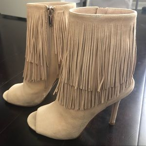 Sam Edelman Arizona Bootie